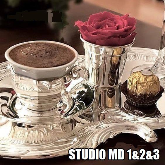 1531549736-studio.jpg